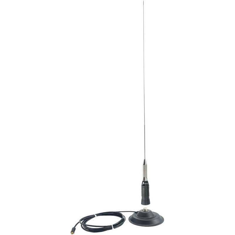 Antenne De Toit Supra Dog-T