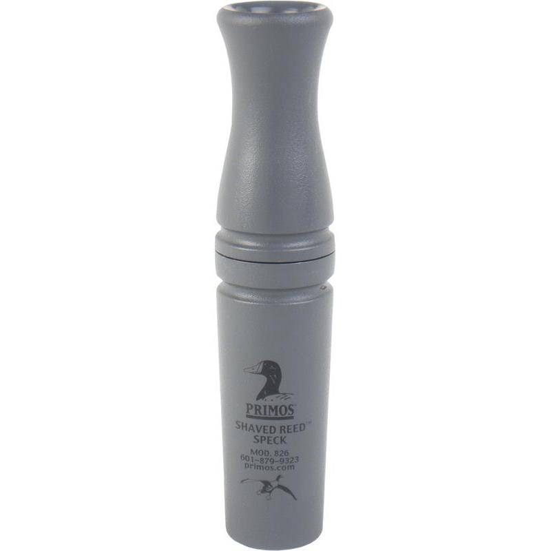 Appeau Oies Primos Hunting Calls Oie Rieuse