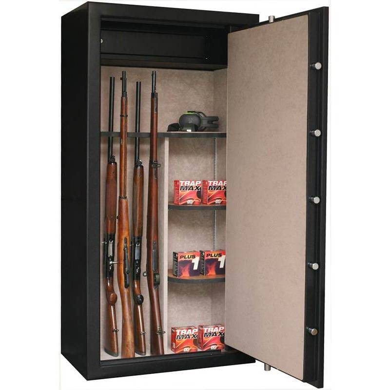 Armoire Forte Infac Gamme Executive