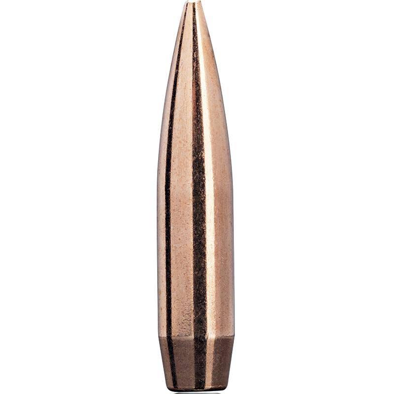 Balle De Chasse Sako Trg Precision - 175Gr - Calibre 308 Win