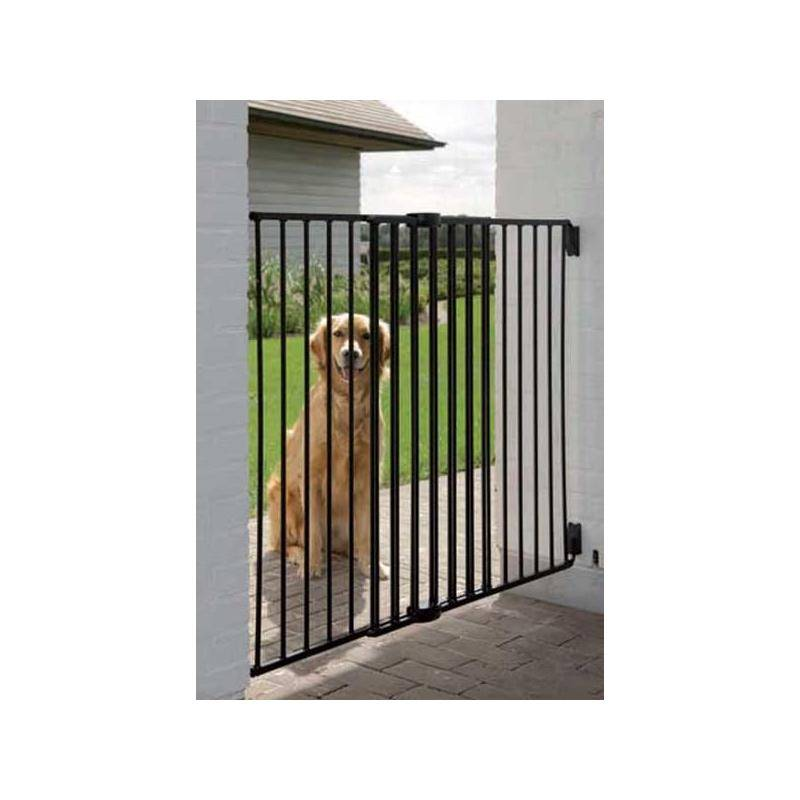 Barriere Difac Dog Barrier Gate