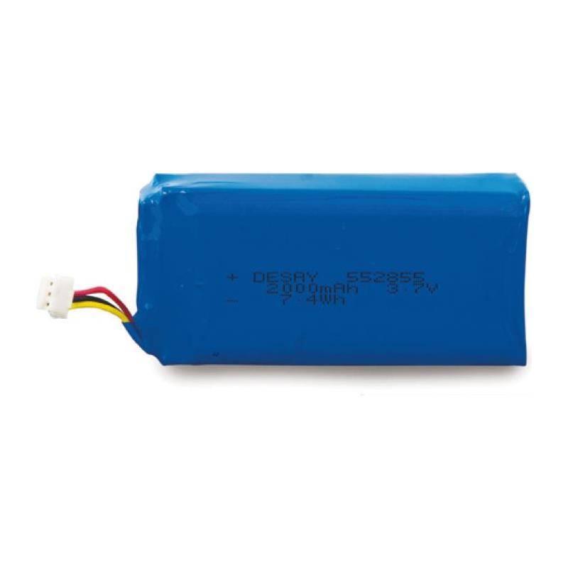 Batterie Collier Sportdog Gps Tek 2.0