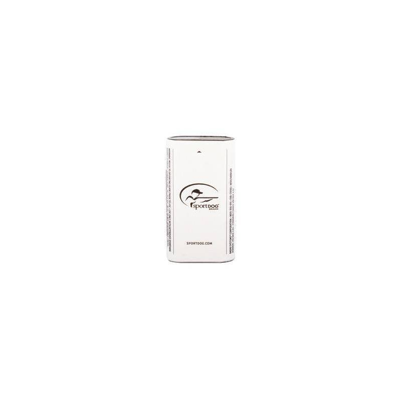 Batterie Telecommande Sportdog Gps Tek 2.0
