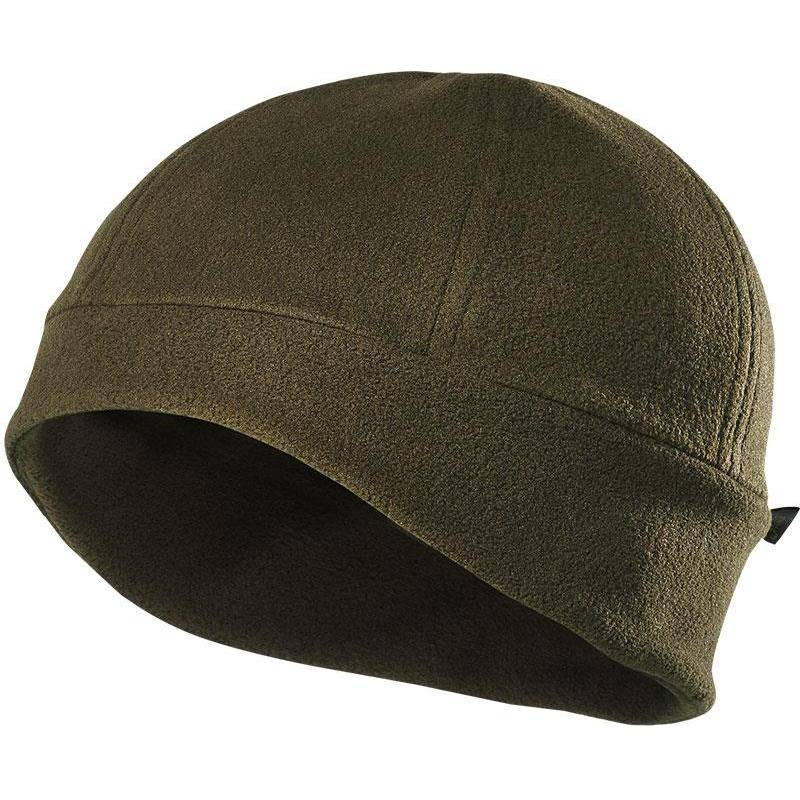 Bonnet Junior Seeland Conley Kids - Olive