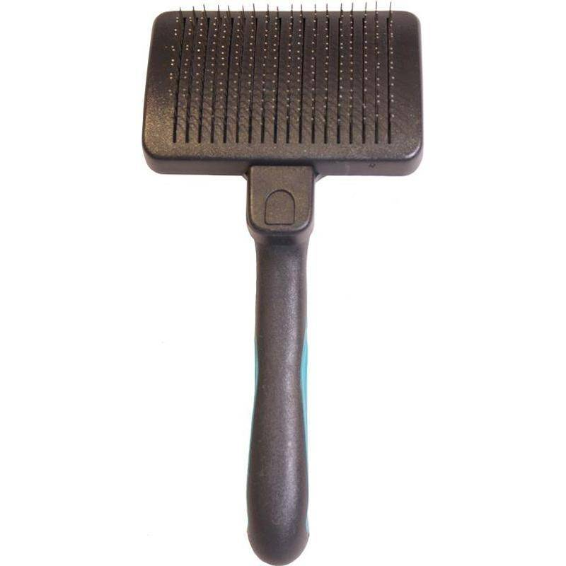 Brosse Hygenicarde Pour Chien Martin Sellier