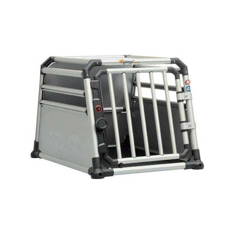 Cage De Transport 4Pets Dog Box Falcon