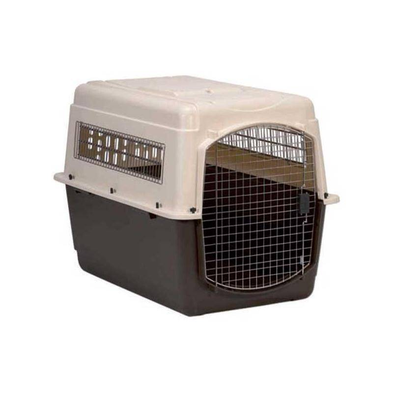 Caisse De Transport Difac Vari Kennel Fashion