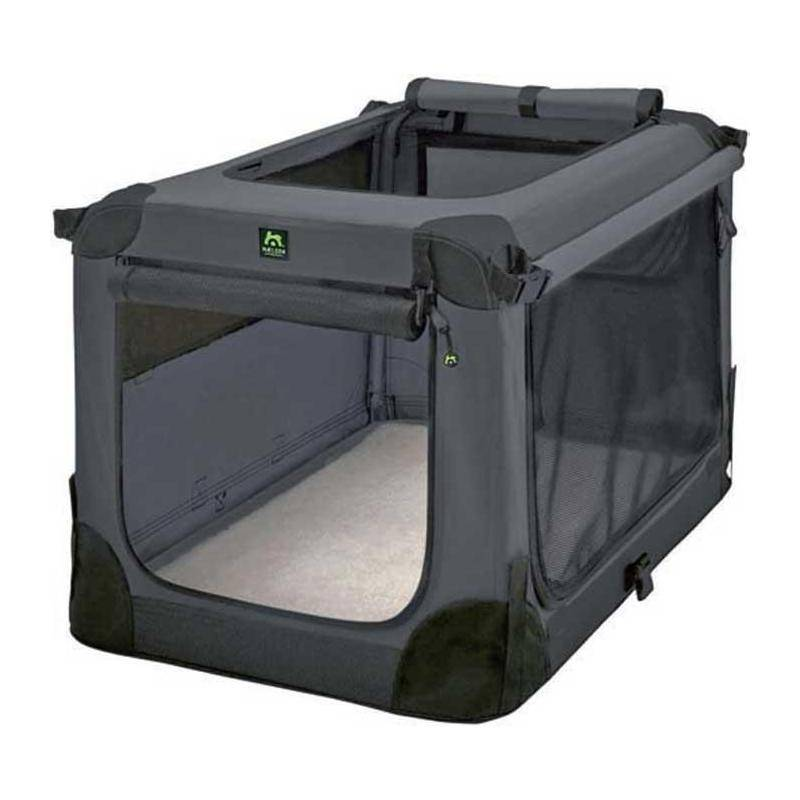Caisse De Transport Pliable Difac Soft Kennel Maelson