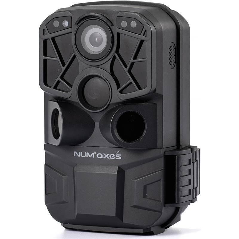 Caméra De Chasse Numaxes Pie1045