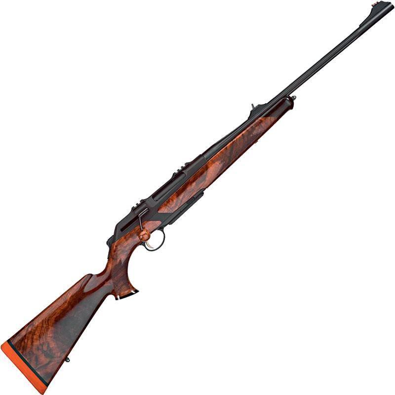 Carabine A Culasse Lineaire Merkel Rx Helix Noblesse