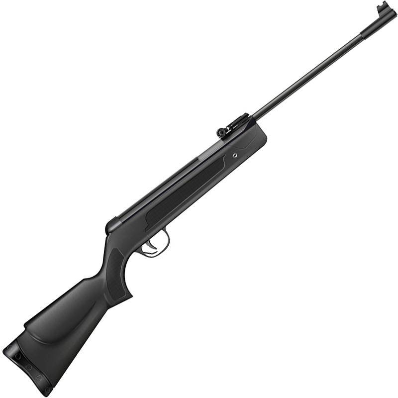 Carabine A Plomb Artemis Lb600