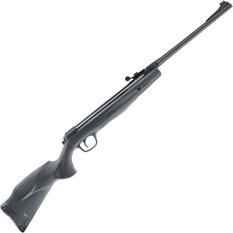 Carabine A Plomb Browning X Blade Ii Gas Piston