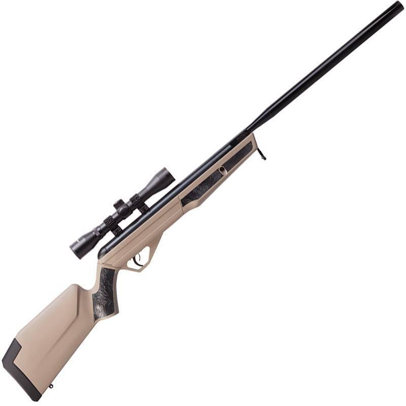 Carabine A Plomb Crosman Eva Shockey Golden Eagle