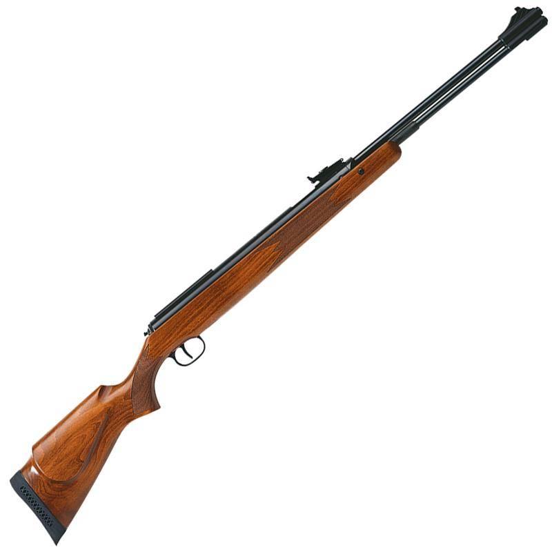 Carabine A Plomb Diana 460 Magnum