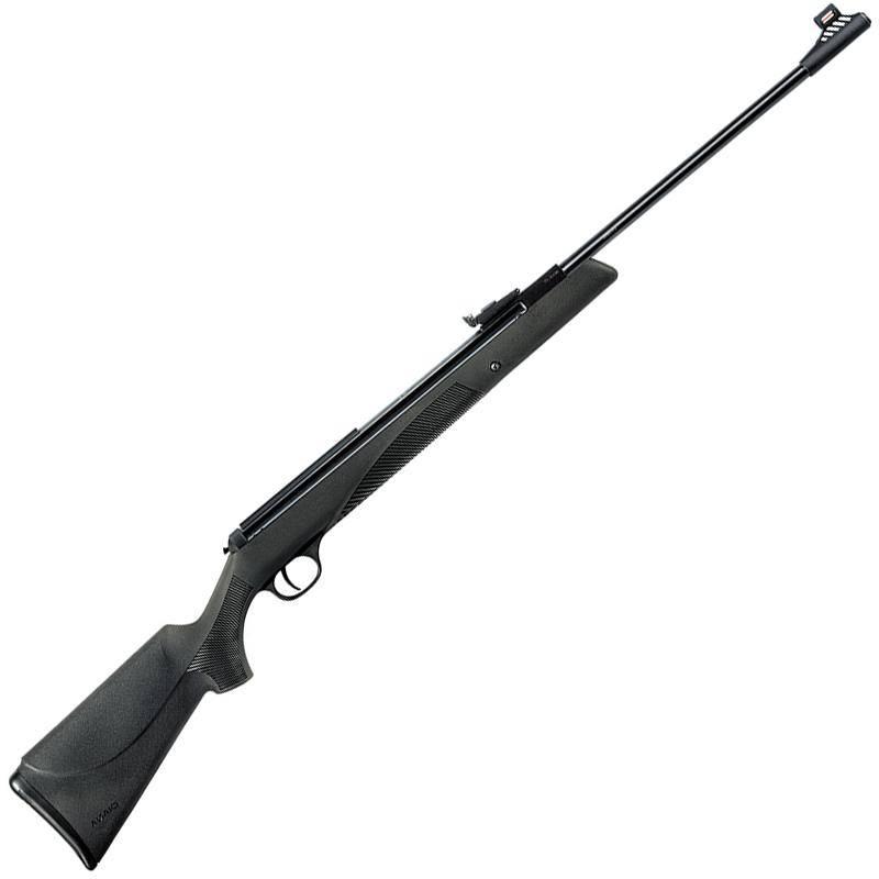 Carabine A Plomb Diana Panther 31