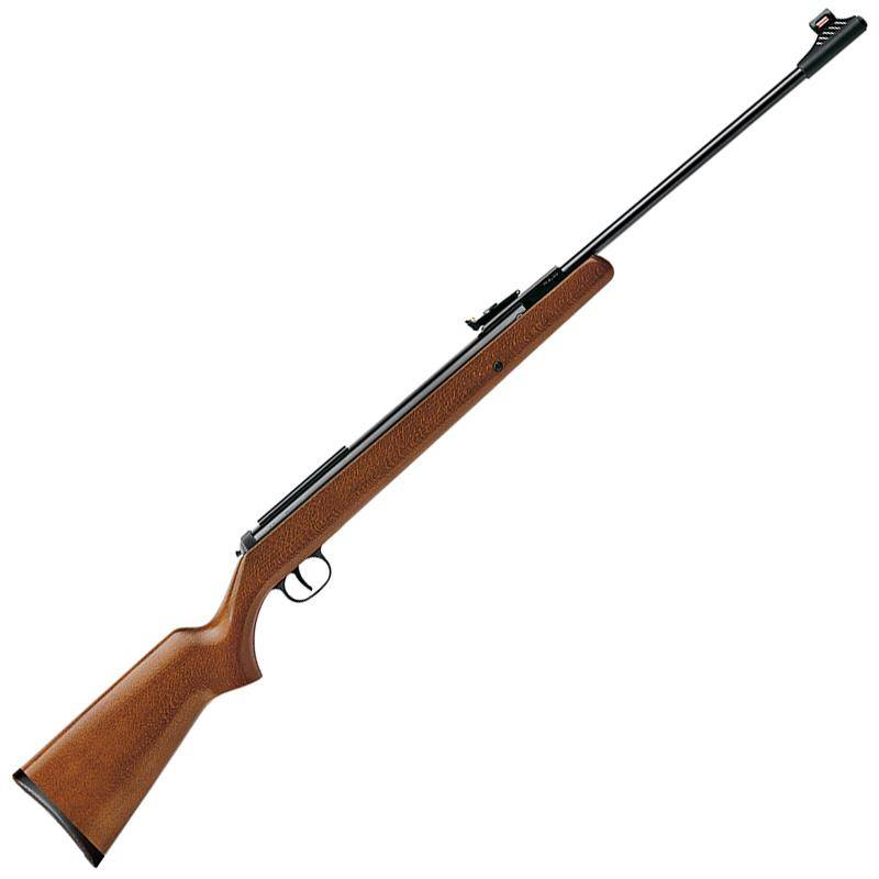 Carabine A Plomb Diana Panther 34