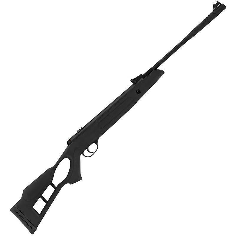 Carabine A Plomb Hatsan Striker Edge