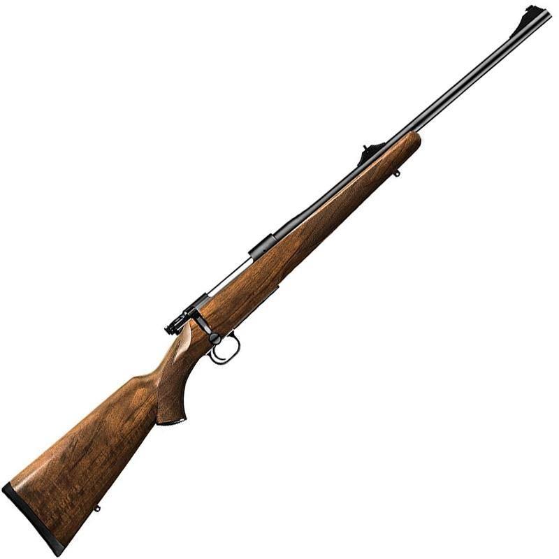 Carabine A Verrou Mauser M12 Pure S