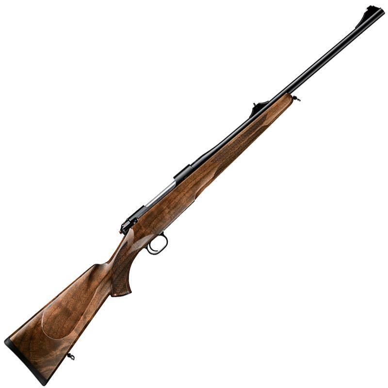 Carabine A Verrou Mauser M12 Standard