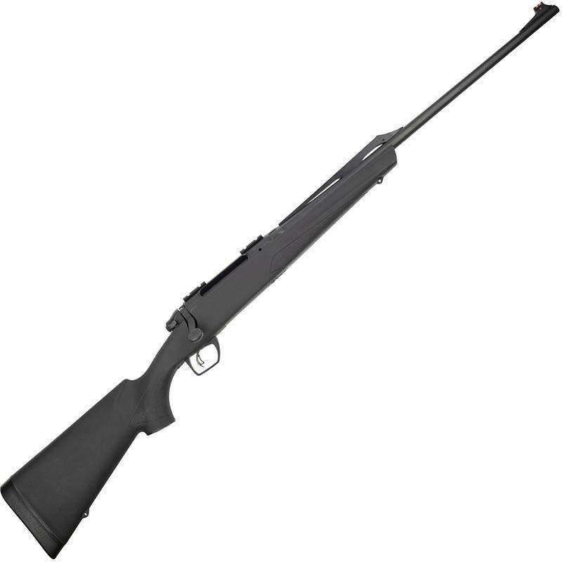 Carabine A Verrou Remington 783 Synthetique