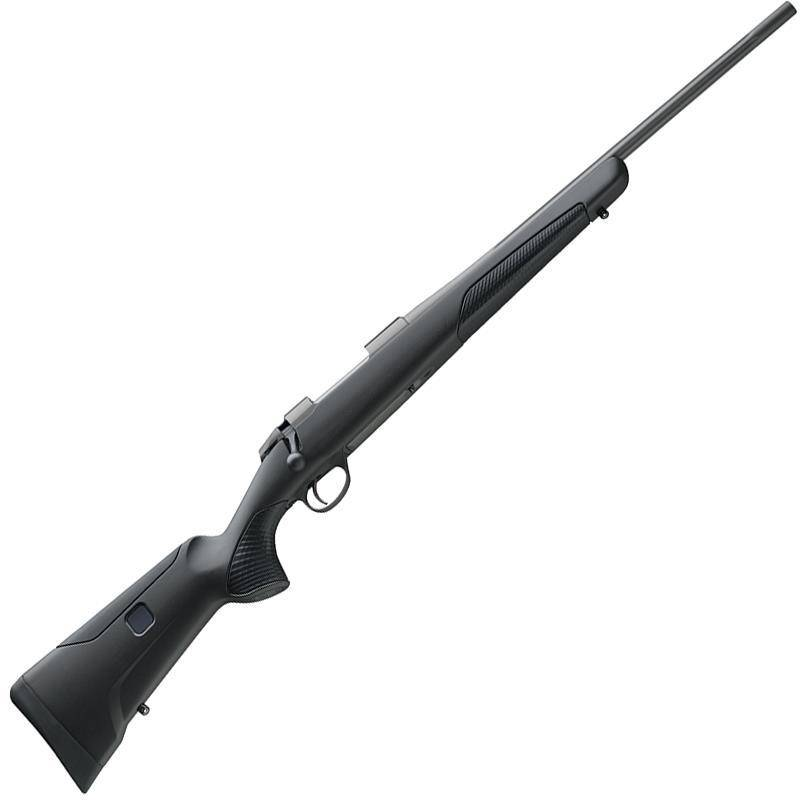 Carabine A Verrou Sako 85 Finnlight Ii