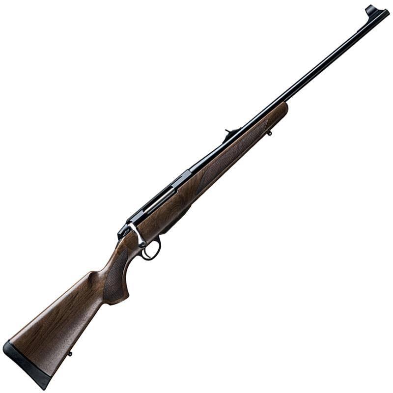 Carabine A Verrou Tikka T3x Hunter