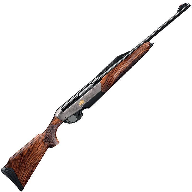 Carabine Semi-Automatique Benelli Argo E Limited Edition