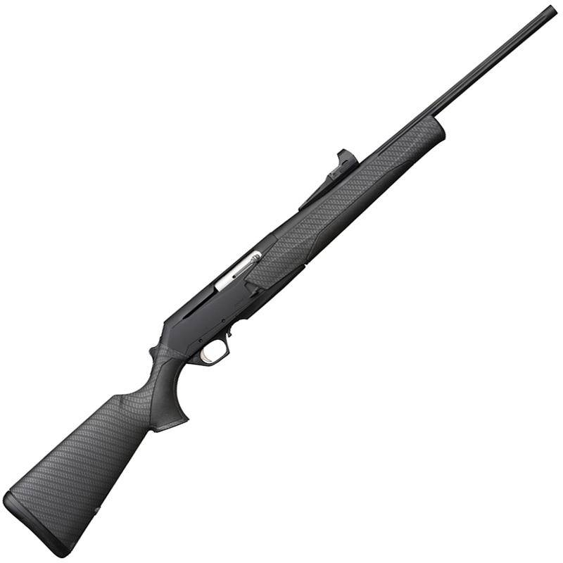 Carabine Semi-Automatique Browning Bar Mk3 Reflex Composite Hc Cf