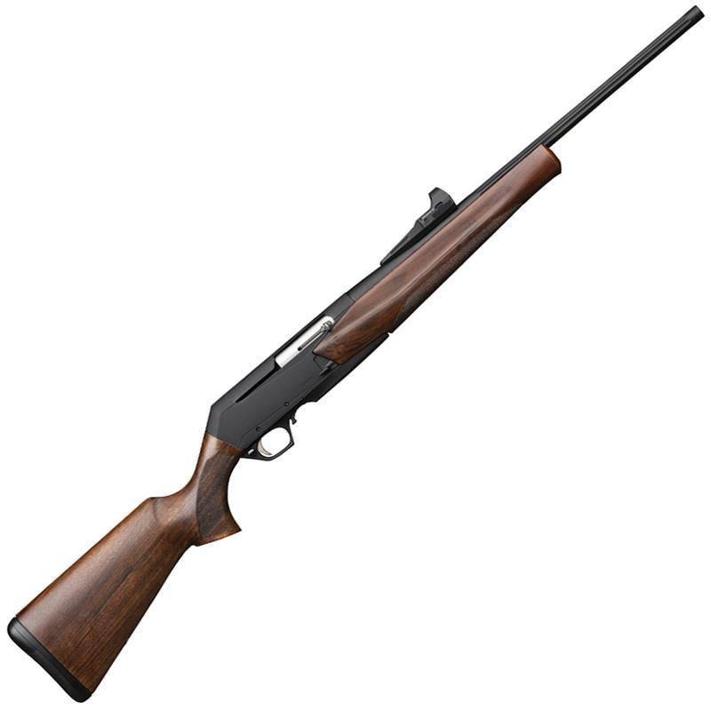 Carabine Semi-Automatique Browning Bar Mk3 Reflex Hunter
