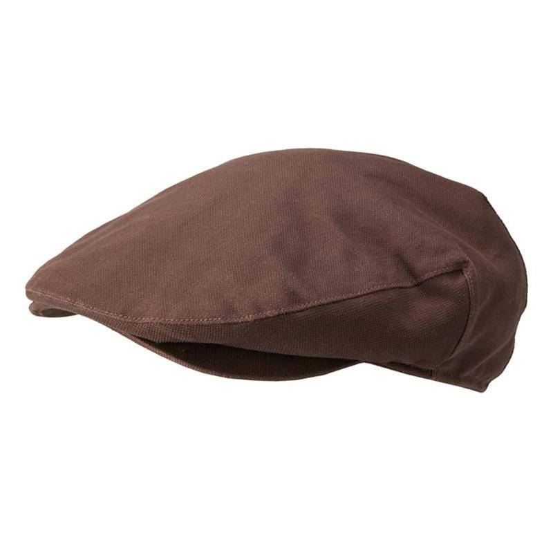 Casquette Homme Browning Rochefort - Marron