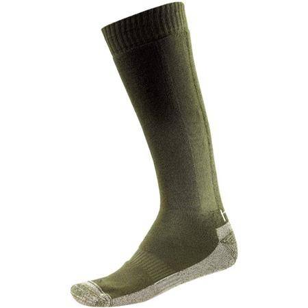 CHAUSSETTES HART THERMOLITE
