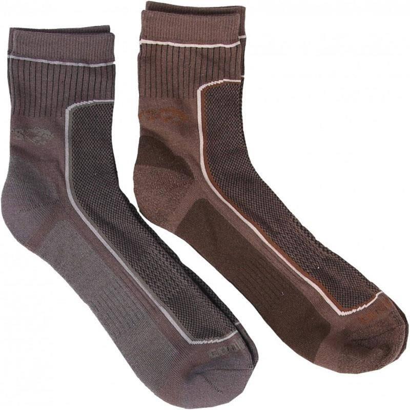 Chaussettes Homme Somlys 061 Active Sock - Par 2
