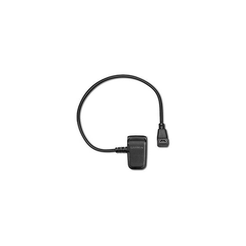 Clip De Chargement Garmin Pour Collier Ro Series Tt15 Mini Et T5 Mini