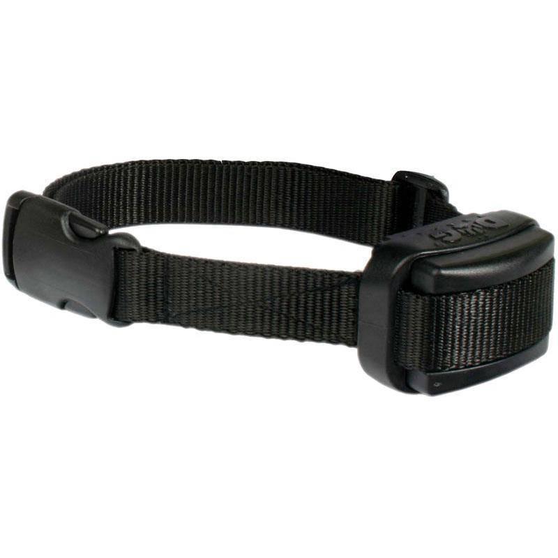 Collier Anti-Aboiement Dog Trace D-Mute Small Light