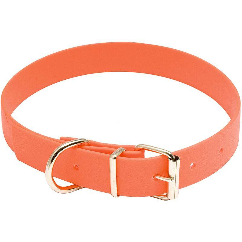 Collier Chien Country Biothane