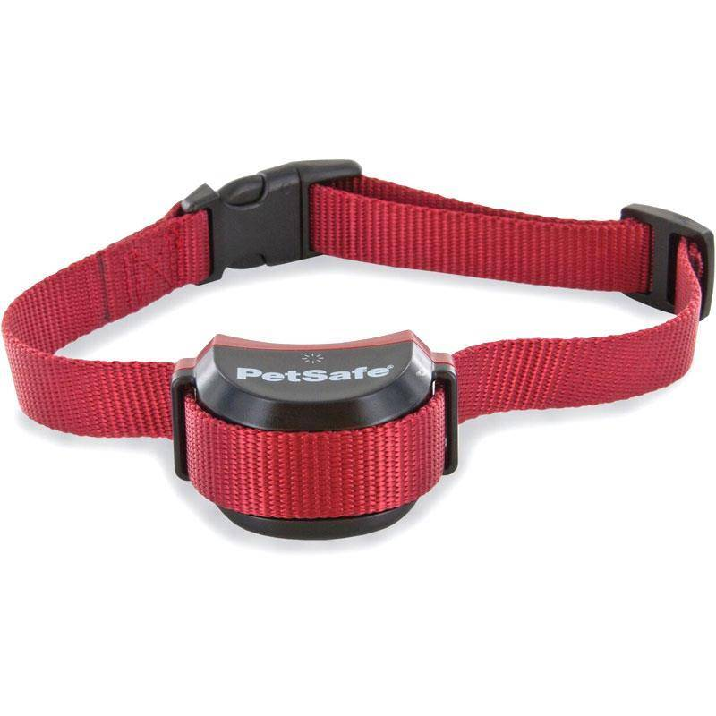 Collier Supplementaire Pour Cloture Anti-Fugue Petsafe Stay And Play - Chien Difficile