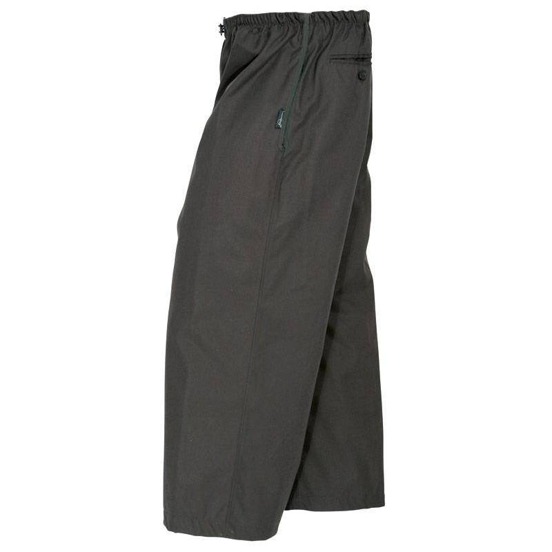 Cuissard Homme Percussion Stronger Kaki