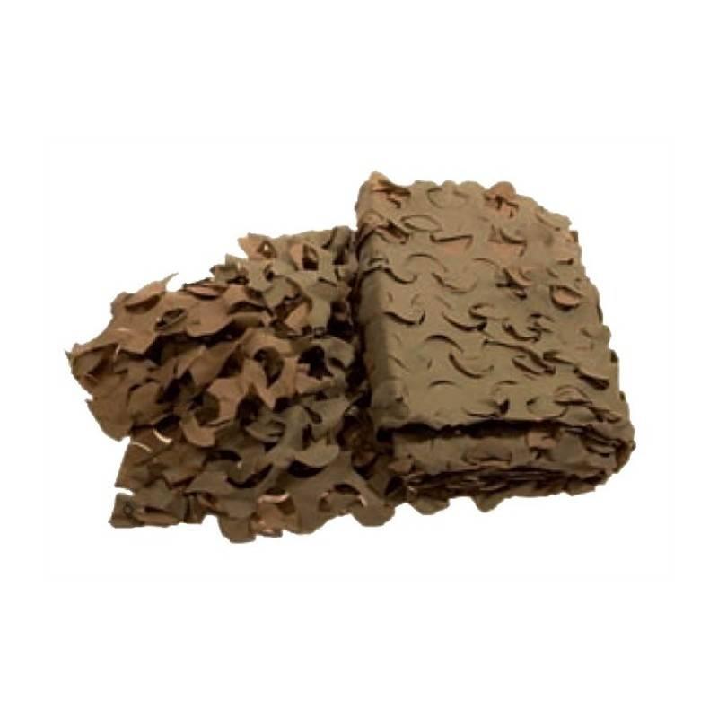 Filet Camouflage Fuzyon Chasse