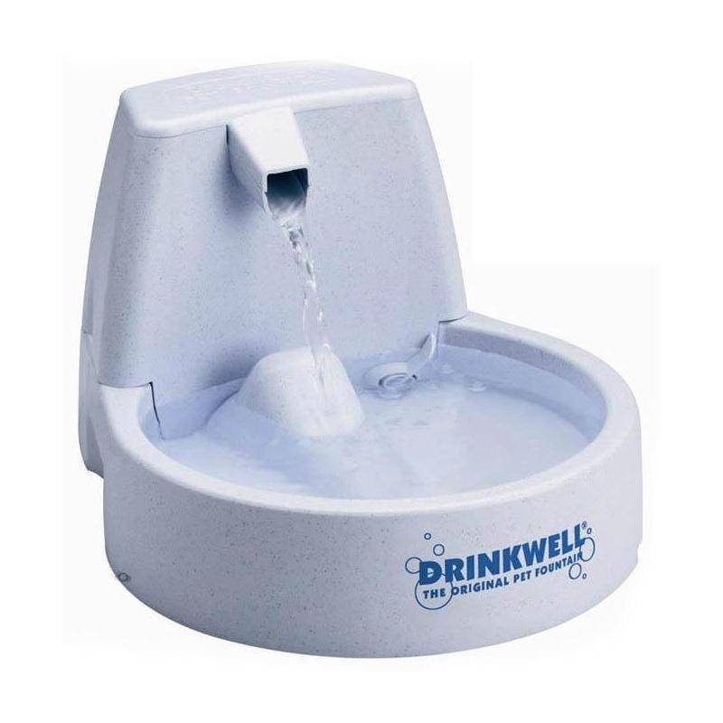 FONTAINE A EAU PETSAFE DRINKWELL ORIGINAL
