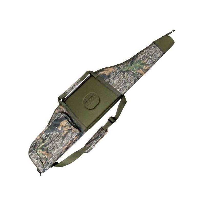 Fourreau Carabine Primos Hunting Calls - Camo