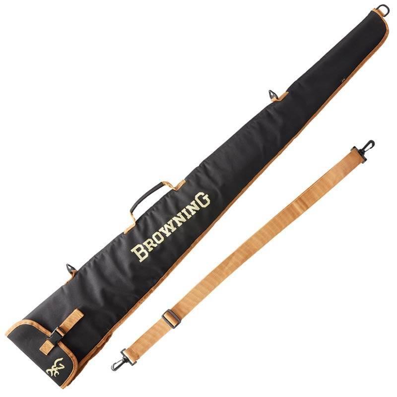 Fourreau Fusil Browning Primer