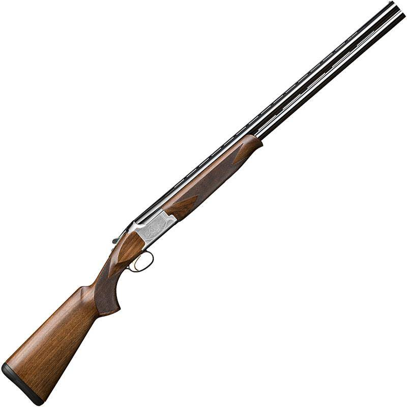 Fusil Ball Trap Browning B525 Sporter One 12M