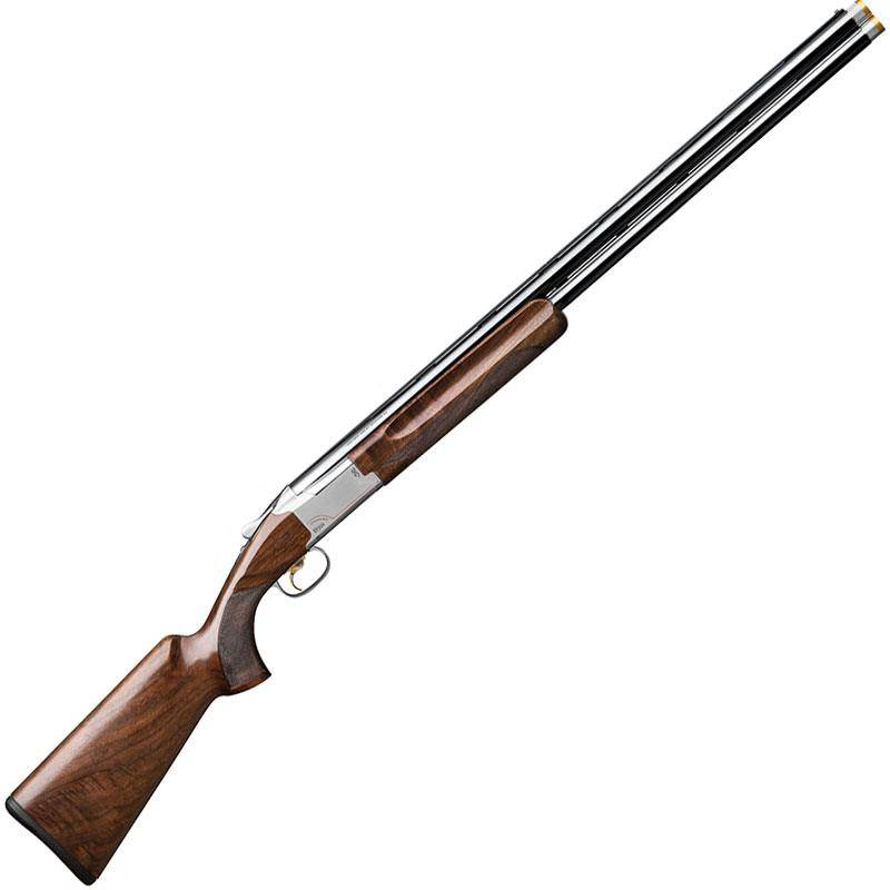 Fusil Ball Trap Browning B725 Sporter Ii Trap Fore-End