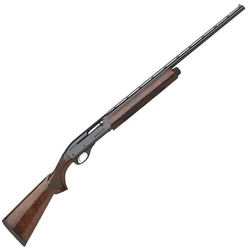 Fusil Ball Trap Remington 1100 Sporting