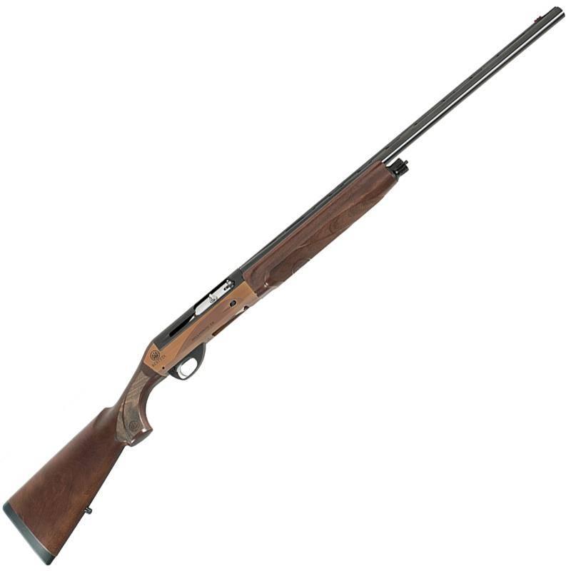 Fusil Semi-Automatique Beretta Bellmonte Ii Brown