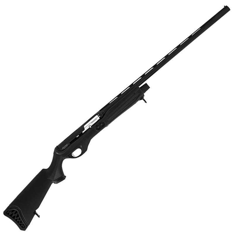 Fusil Semi-Automatique Hatsan Escort Dynamax Noir