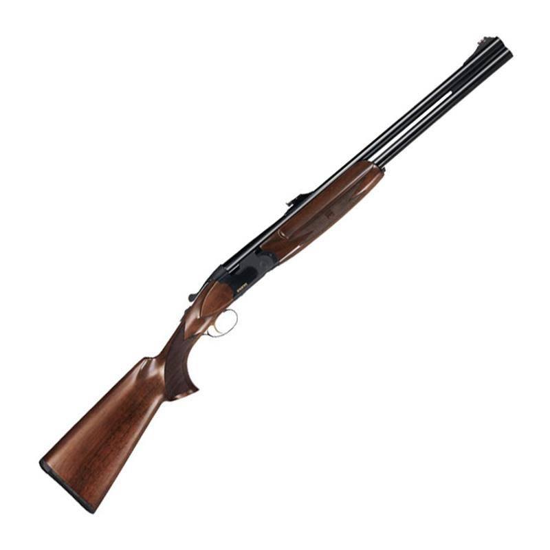 Fusil Superpose Ata Arms Sp Slug