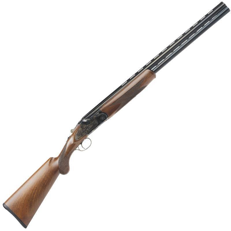 Fusil Superpose Huglu 103F