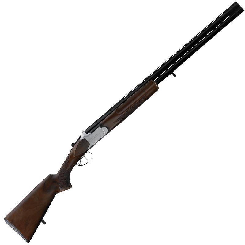 Fusil Superpose Huglu 104A