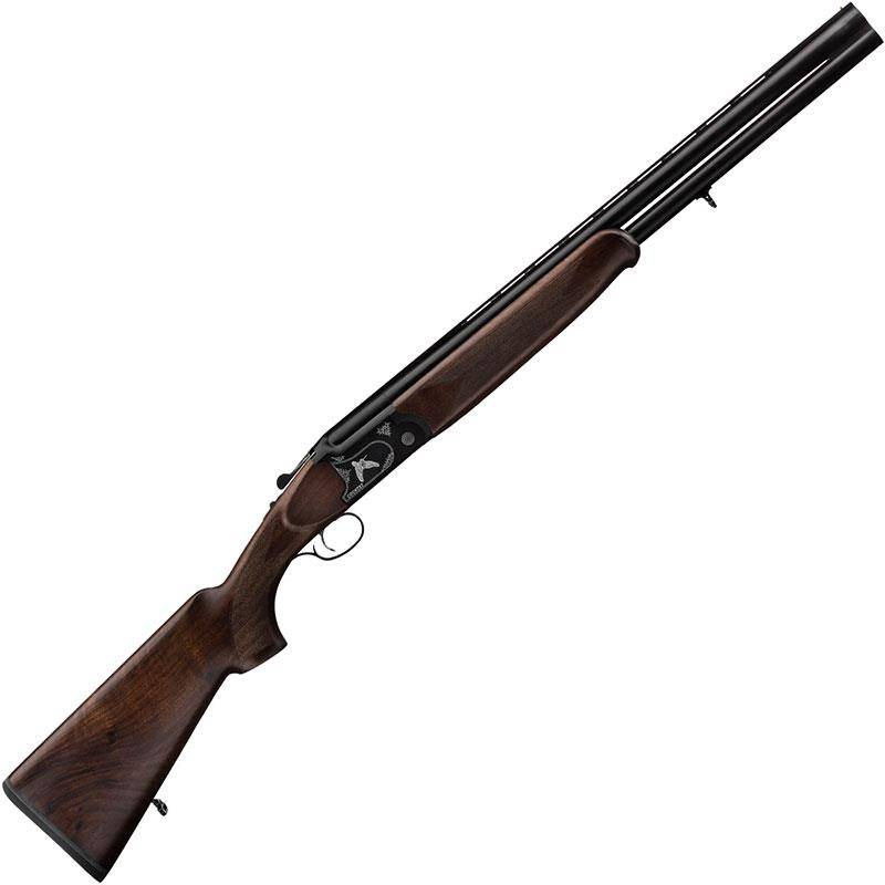 Fusil Superpose Yildiz Country Special Becasses